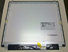 Good New Replacement LCD Screen for Laptop B156XW04