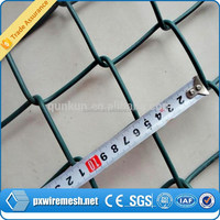 alibaba china chain link fence, cheap fence panels, wire fence