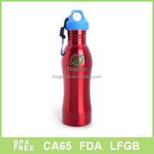 Eco friendly stainless steel type feeding bottle sterilizer