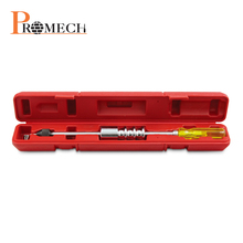 High Quality Auto Tool Set Car Body And Fender Dent Puller Set