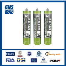 water resistant neutral silicone sealant sealants