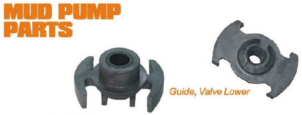 F-1300/1600 Triplex Mud Pump / multiple pumps