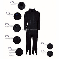 New Fashion Wholesale Workwear Sets Ultima Coverall Workwear