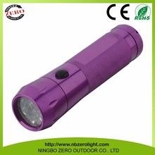 14 LED torch light manufacturers,brightest led torch,led torch flashlight