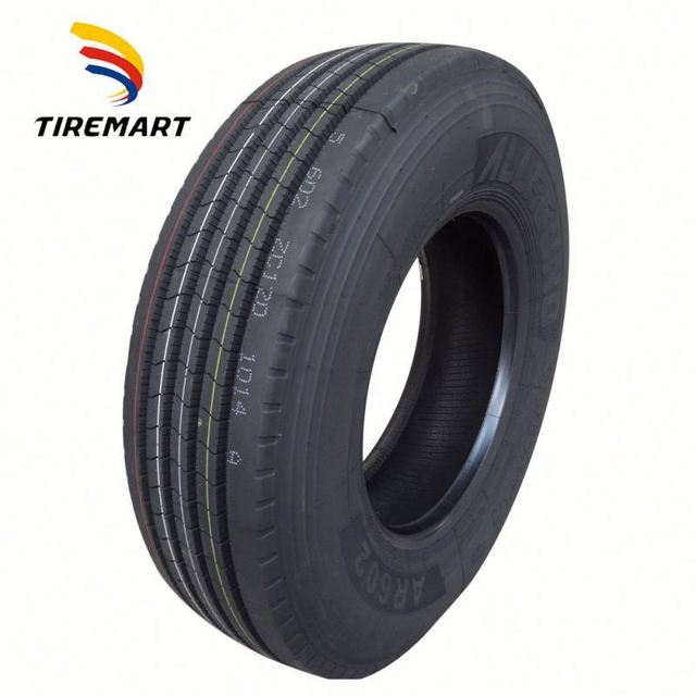 1200R20 315/70R22.5 Hot Sell All Kinds of Pattern Truck Tires TBR Tyre