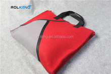 hot selling shoulder bags for photo camera bag