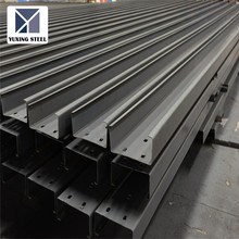 C channel steel beam prices used steel C beams philippines
