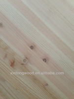 supply japanese cypress types of timber wood