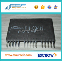 IC Wholesale New And Original fh-004m SMD DIP
