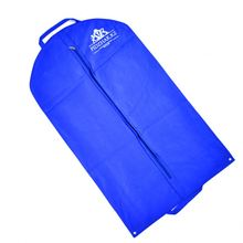 KHW Top quality eco-friendly garment bag