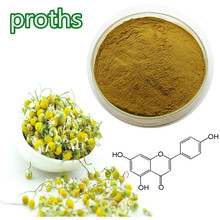 2017 Free sample chamomile extract p.e.
