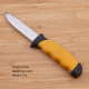 H1416 Fish processing safety knife