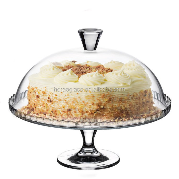 Hot selling elegant luxury design high quality 3 tier ceramic porcelain cake stand for wedding