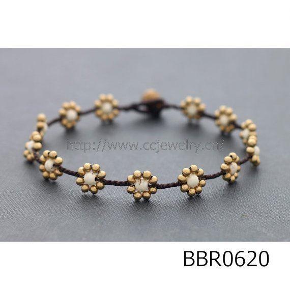 cheap plastic bead bracelets for teenagers 2016 christmas gifts diy bracelets jewelry handmade women crystal bead bracelet