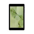 8 inch hot sell Android Quad core pc tablet with 1280*800 IPS big screen