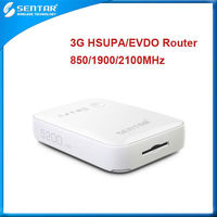 Wi fi router new arrival mini 3g 4g wifi router power bank support FOB Shenzhen