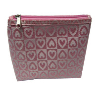Daily Use Cosmetic Bag Cosmetic Bags