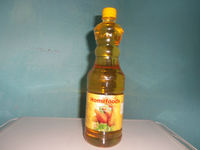 Homefood cooking oil