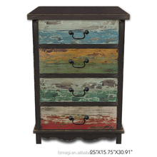 wooden clothes cabinet,wooden dressing cabinet