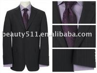 men' s suit mr-1