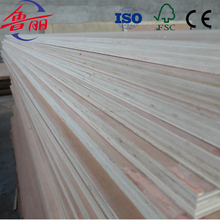 BB/CC grade pencil cedar/okoume/bintnagor commercial plywood