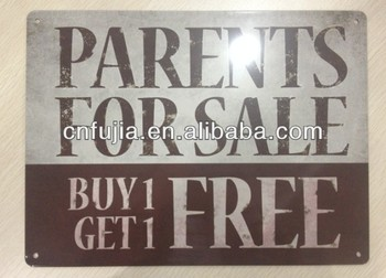 Esso 26x35 Metal wall sign