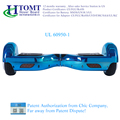 Hoverboard with remote Self Balance Scooter with Bluetooth Free shipping