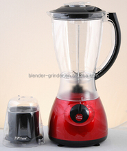 3 in 1 juicer mixer grinder electric