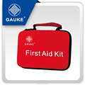 Multi-purpose First Aid Kit for Car, Home, Travel, Office or Sports/ Emergency and Survival EVA Bag Stocked With High Quality