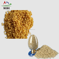 18-46-0 DAP Fertilizer Diammonium Phosphate Specification
