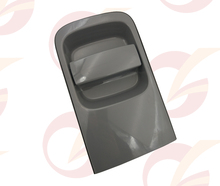 Hyundai H1, Grand Starex, IMAX, ILOAD, I800 (07-C) sliding door outside handle 83650-4H100 LH / 83660-4H100 RH