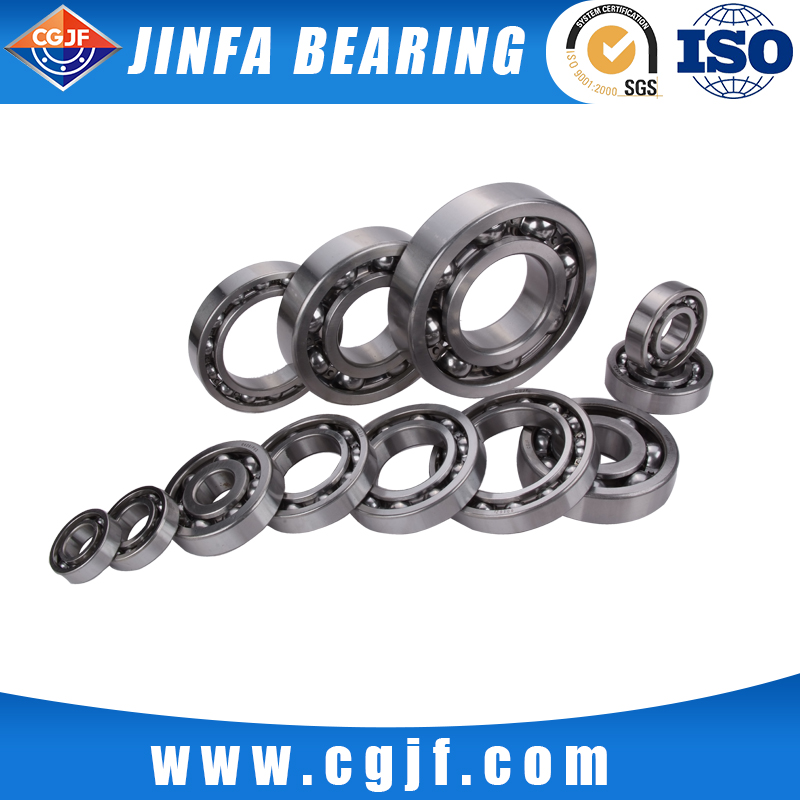 Discount high performance wheel bearing