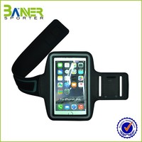 new product waterproof sports armband,armband case cover,sublimation sports armband