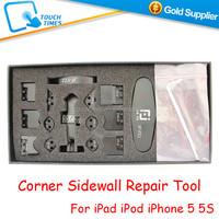 Buy mobile phone repair tool , For Gtool repair tool, for iphone ...
