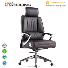 Color black recliner modern office chair item A880