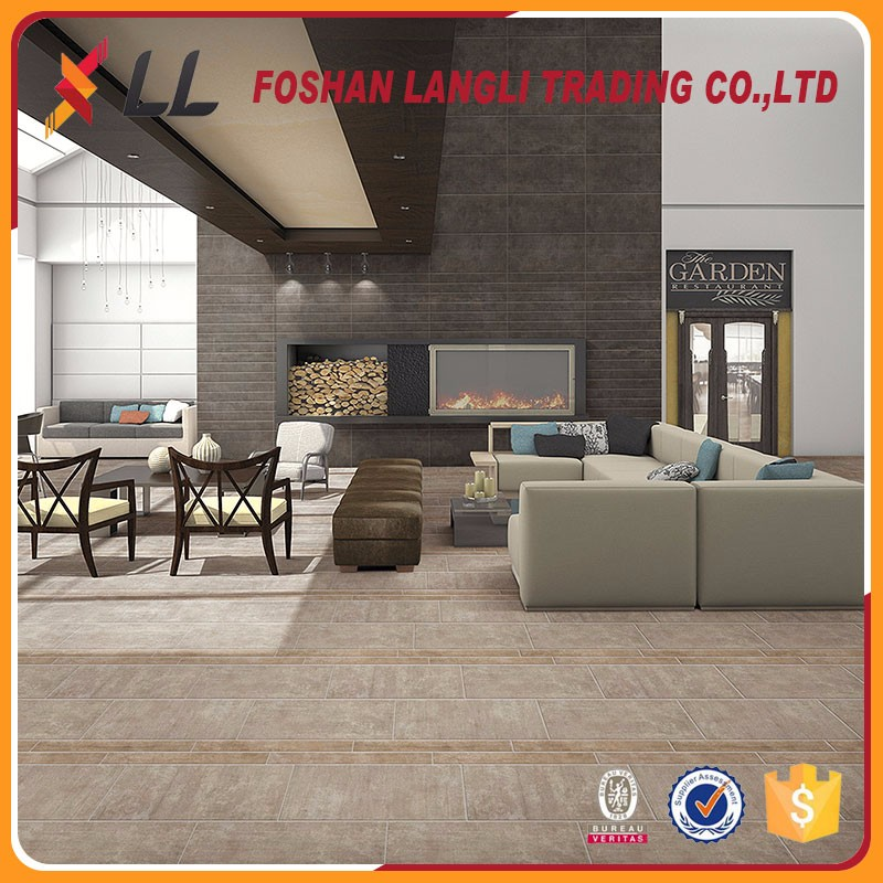 New Recommended Free samples school floor tile