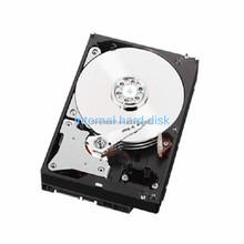 "Notebook Cheap Tested 2.5"" hard disk 160gb/250GB/320gb/500gb/de/Sata HDD for 1 yr Wrty"