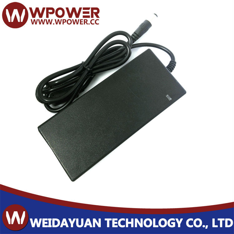 AC DC adapter 12V 3A with PSE approved