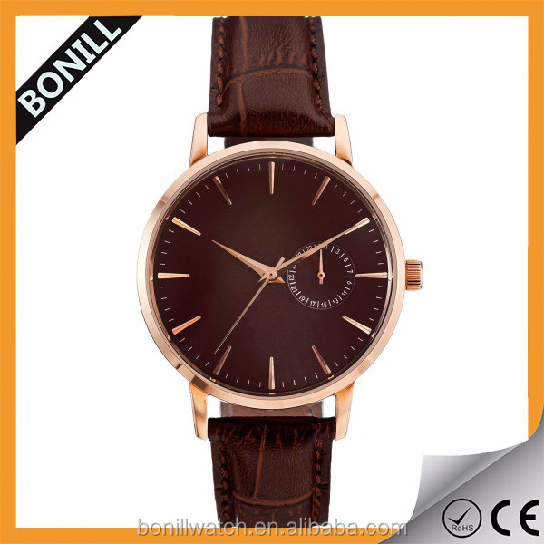 wholesale import watches singapore movement quartz brand watches cheap watches in bulk