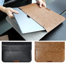 Case for ipad Pro 12.9, for ipad Pro 12.9 Fashion ROCK PU Sleeve Pouch