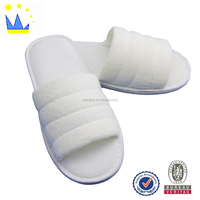 2015 new style disposable towel cheap online discount shoes