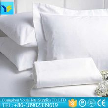 Best selling products 100% cotton duvet cover bedding set for hotel using