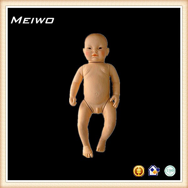 High intelligent baby simulator baby simulator dolls for sale
