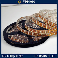 Ephan underwater led strip light 5050 ip68 encapsulated with silicon