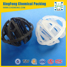Plastic Tower Packing random packing