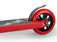 Freestyle scooter custom OEM stunt scooters build your own scooter