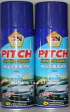 PITCH SUPER CLEANER