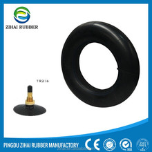 farm tractor inner tube 14.9-24 with butyl rubber