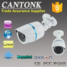 1.3MP 960P Cloud IP Camera with 3 MP Lens, Onvif IP camera, motion detection, privacy