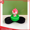 NEW ARRIVAL Hockey Puck Toy best gifts for hockey fans